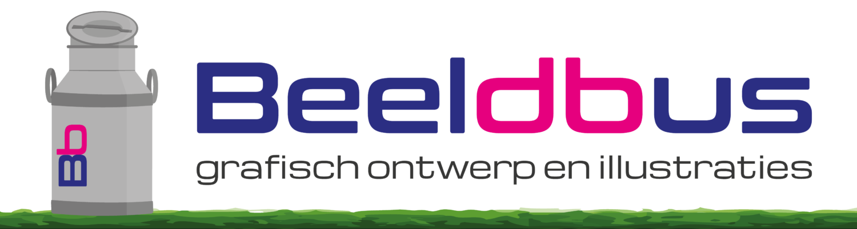 Beeldbus